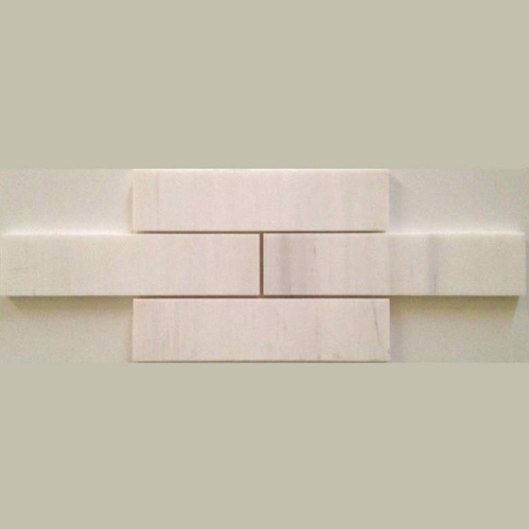 Tarmak-Usa-Stone-Mosaics-Bianco-Venato-2x8