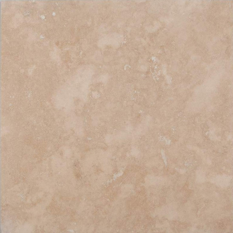Tarmak-Usa-Stone-Travertine-Medium-Classico