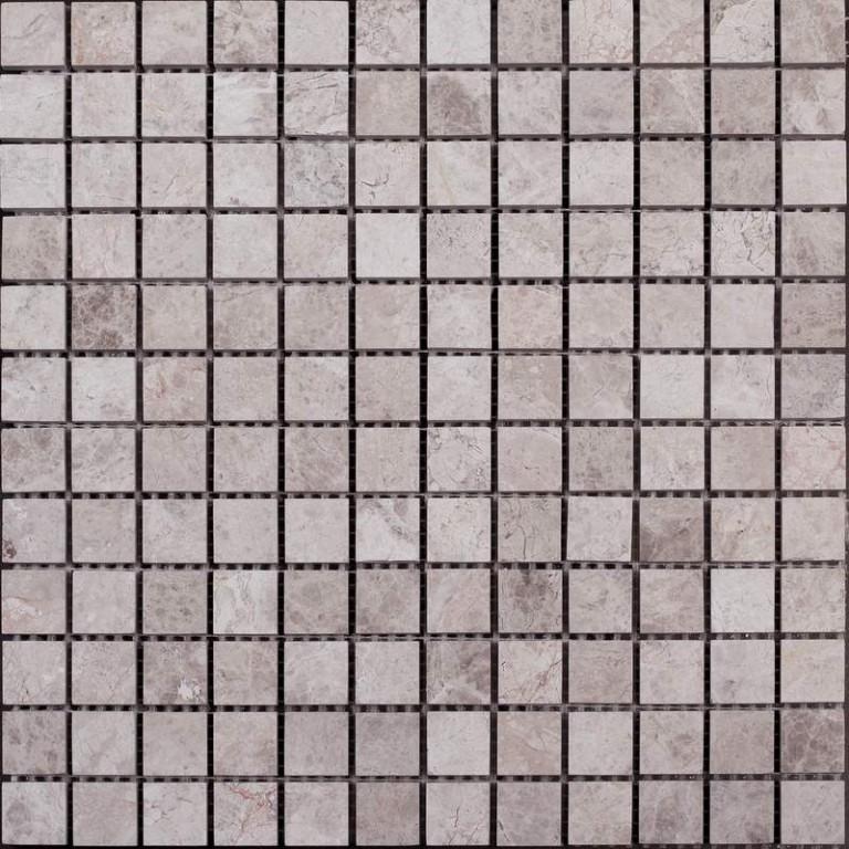 Tarmak-Usa-Stone-Mosaics-Silver-Shadow-1x1
