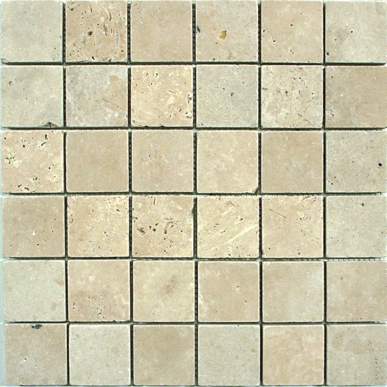 Tarmak-Usa-Stone-Mosaics-Ivory-2x2