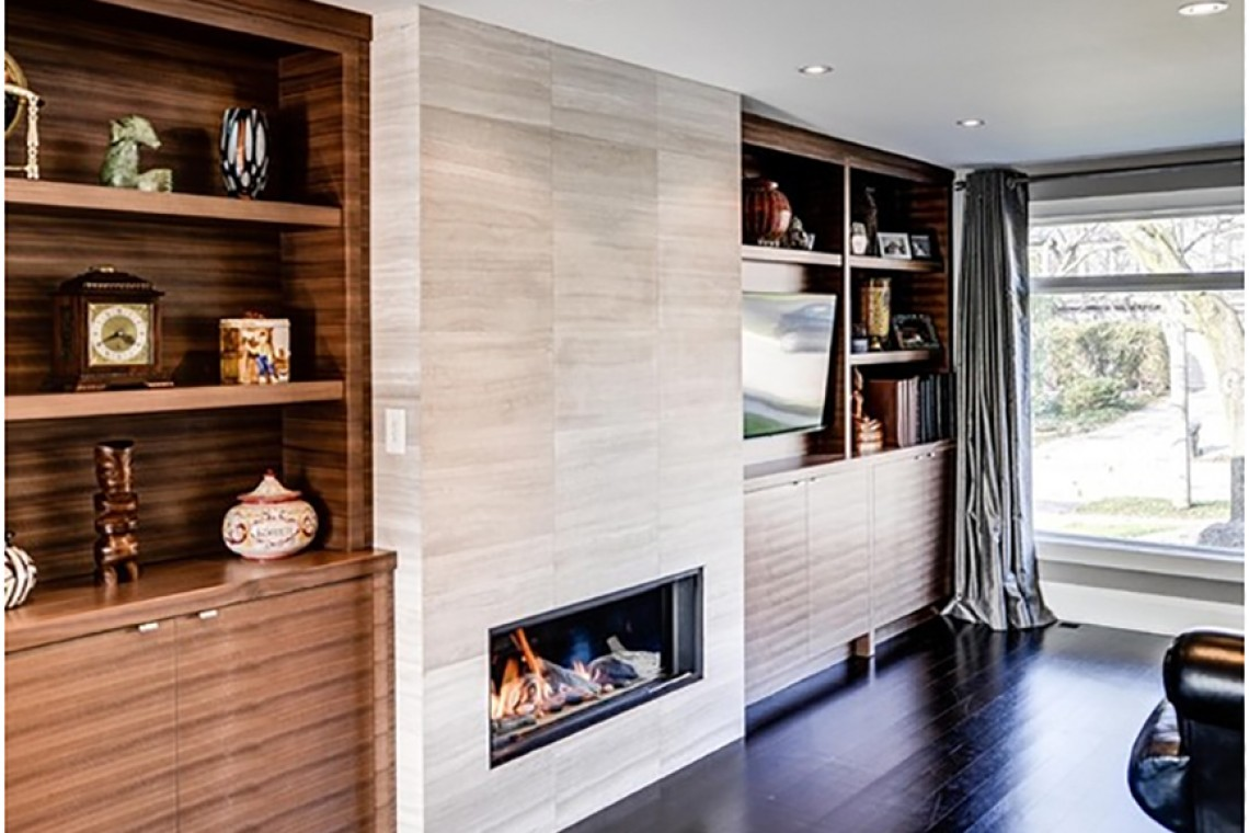 Tarmak-Usa-Stone-Marble-Wooden-White-Application-around-fireplace
