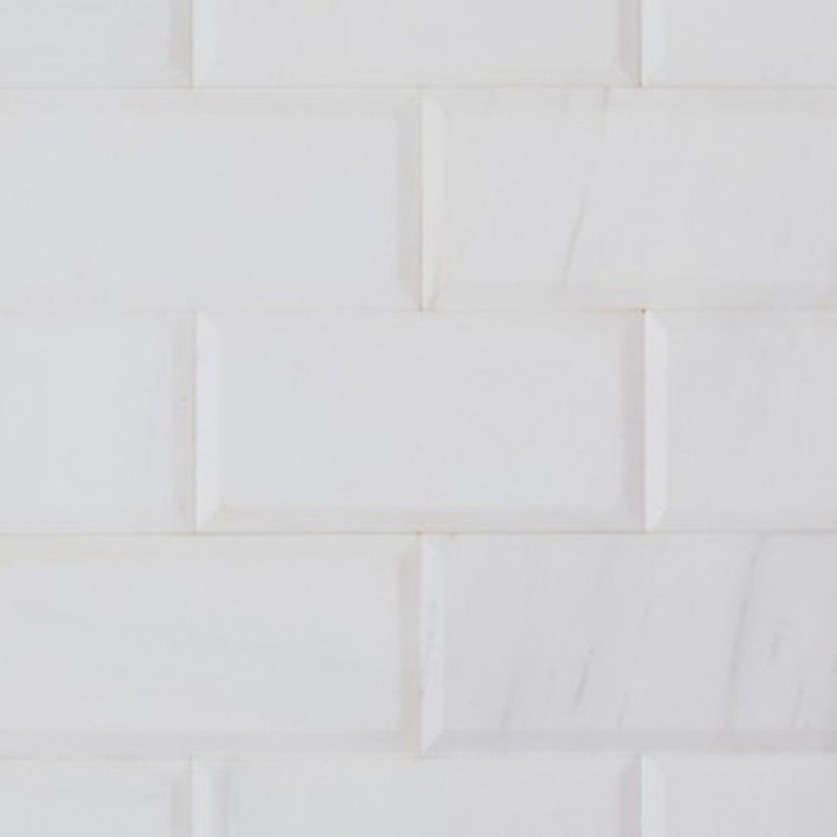 Tarmak-Usa-Stone-Marble-Bianco-Venato-Deep-Bevel