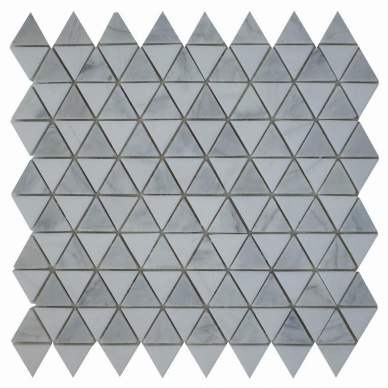 Tarmak-Usa-Stone-Collection-Diamantes-BiancoDolomite-Carrara