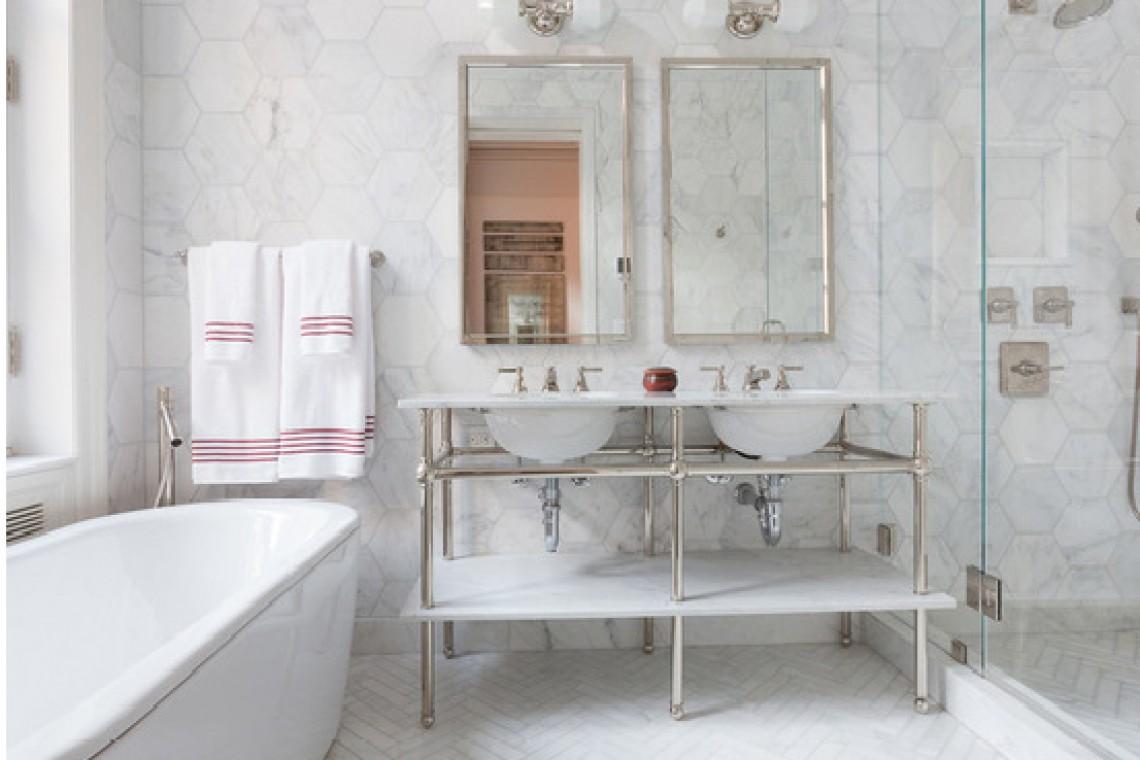 Tarmak-Usa-Stone-Marble-Bianco-Carrara-Application-2-Honeycomb