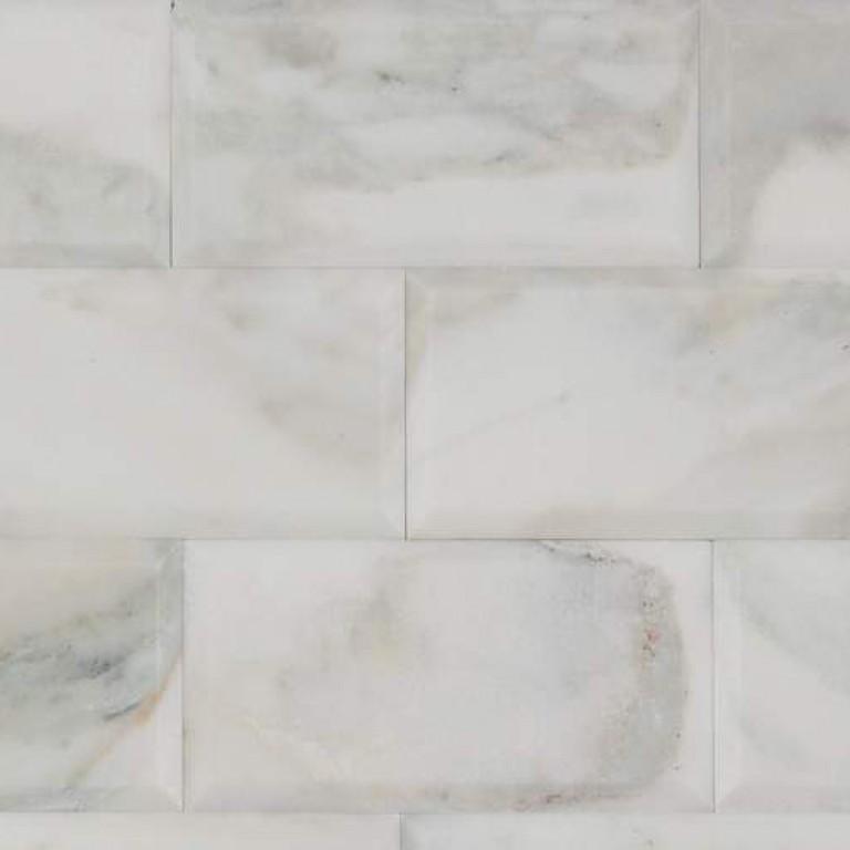 Tarmak-Usa-Stone-Marble-Calacatta-Deep-Bevel
