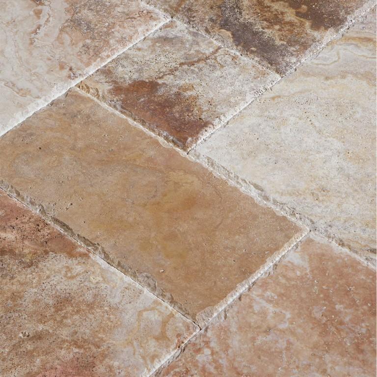 Tarmak-Usa-Stone-Pattern-Scabos-Pattern