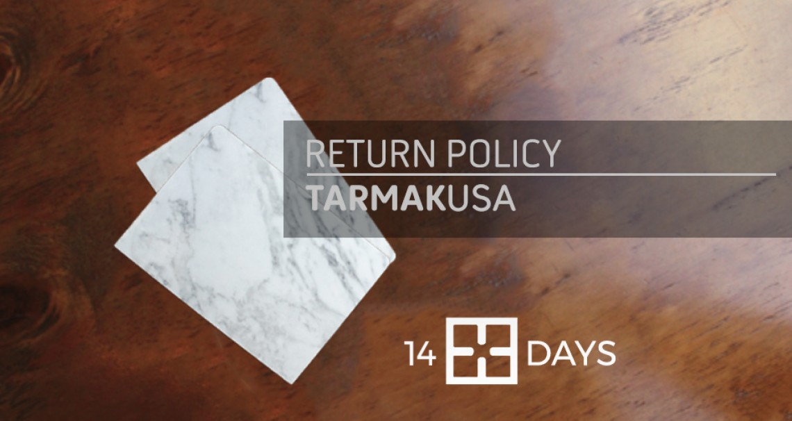 Tarmak-Return-Policy-14-days