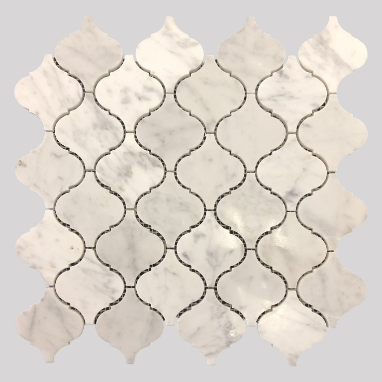 Tarmak-Usa-Stone-Collection-Arabesque-Bianco-Carrara-min