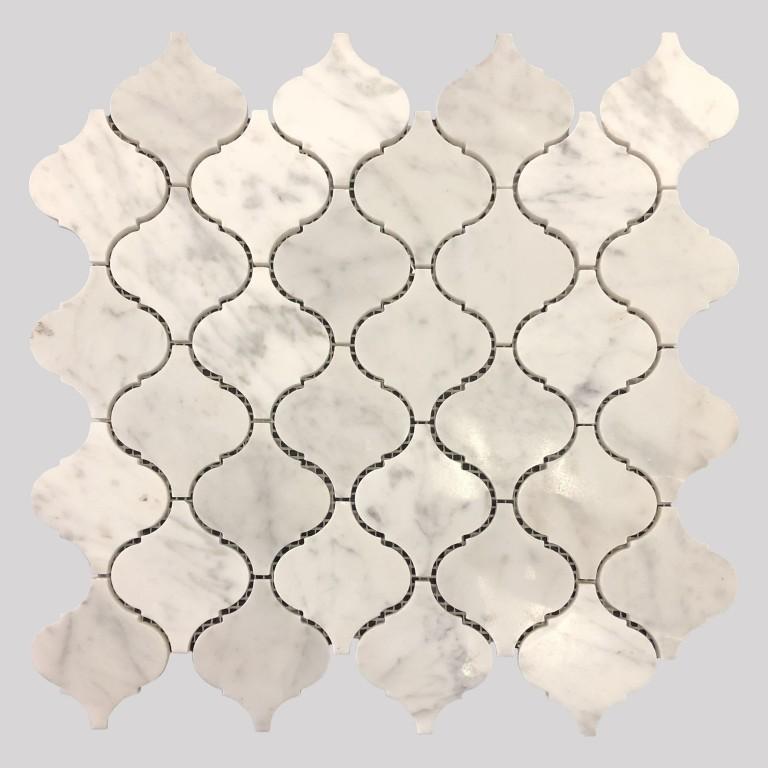 Tarmak-Usa-Stone-Collection-Arabesque-Bianco-Carrara-min