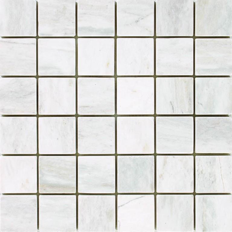 Tarmak-Usa-Stone-Mosaics-Bianco-Venato-2x2