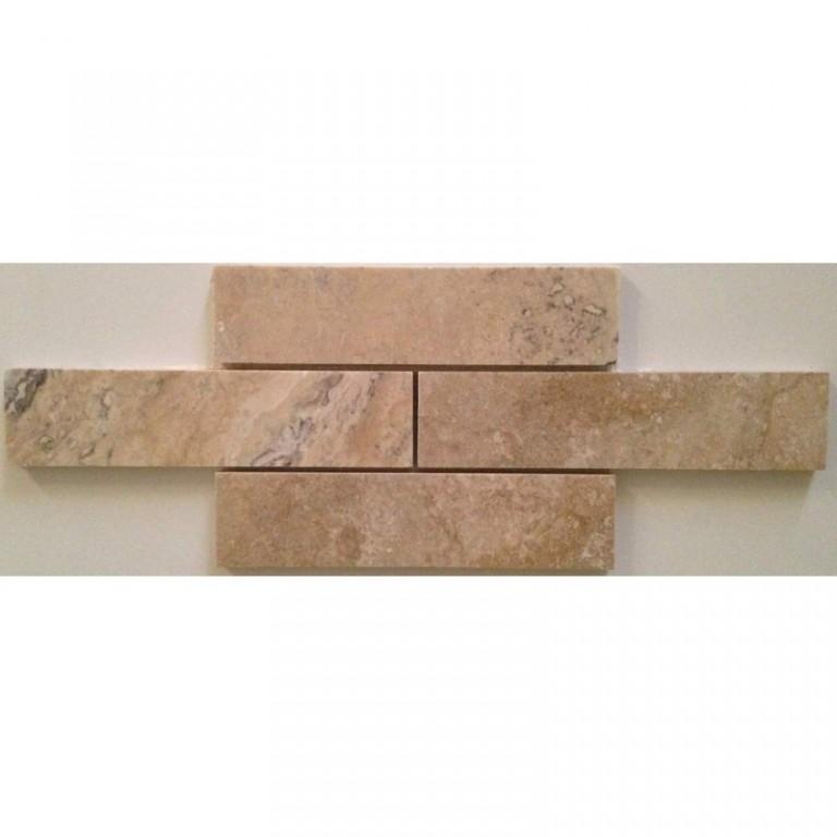 Tarmak-Usa-Stone-Mosaics-Ariete-2x8
