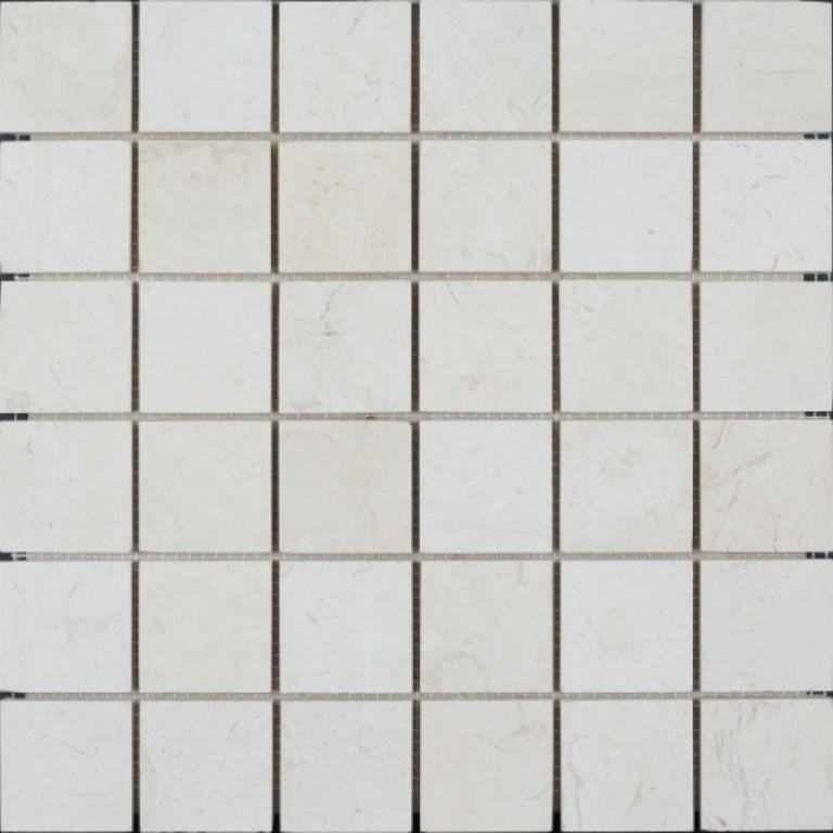 Tarmak-Usa-Stone-Mosaics-Corinthian-Fossil-2x2
