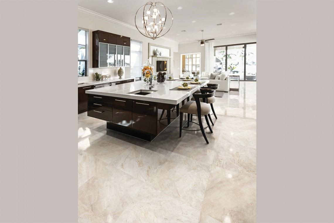 Tarmak-Usa-Stone-Marble-Karya-Royal-Application-3
