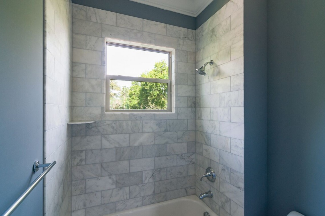 Tarmak-Usa-Stone-Marble-Bianco-Carrara-Application-5