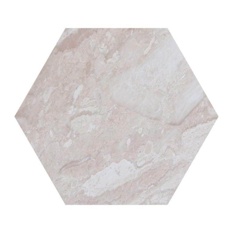 Tarmak-Usa-Stone-Mosaics-Karya-Royal-8inch-Honeycomb
