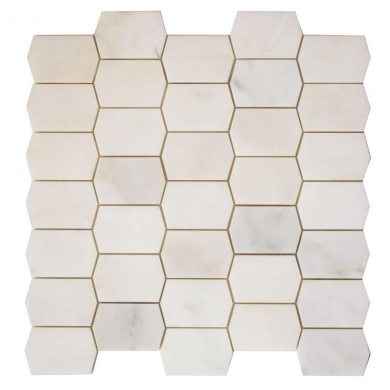 Tarmak-Usa-Stone-Mosaics-Picket-Calacatta