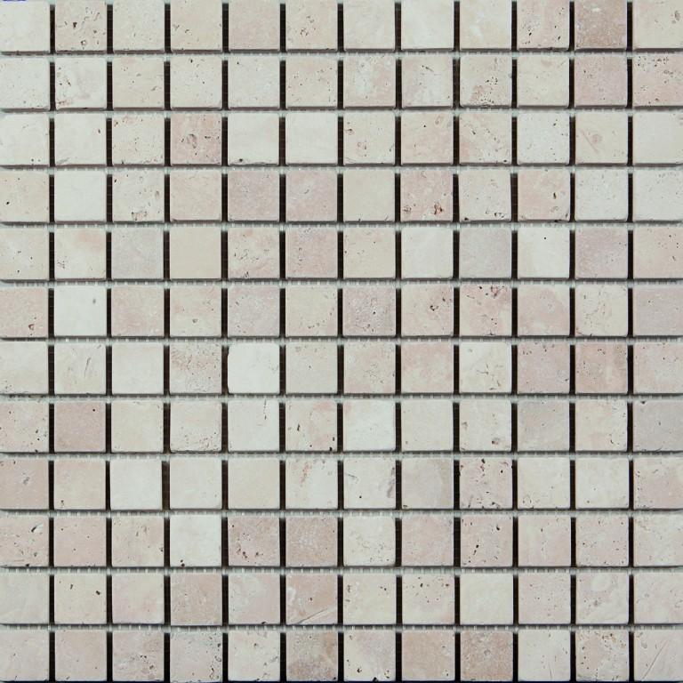 Tarmak-Usa-Stone-Mosaics-Ivory-1x1