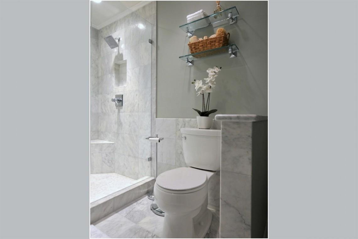 Tarmak-Usa-Stone-Marble-Bianco-Carrara-Application-7-18x18-Honed