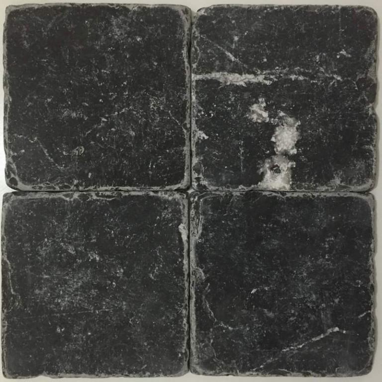 Tarmak-Usa-Stone-Tumbled-Taurus-Black-Tumbled