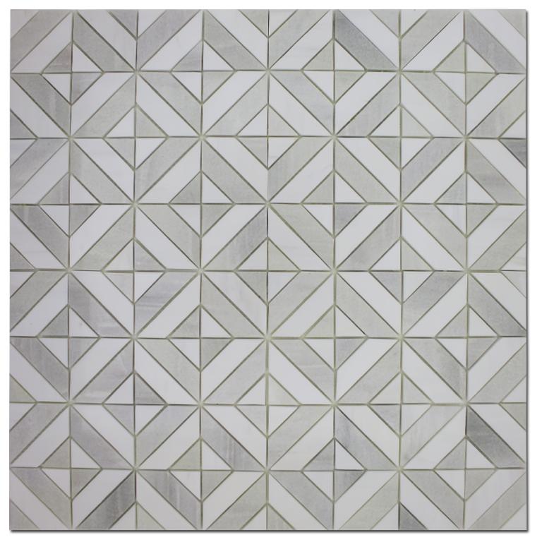 Tarmak-Usa-Stone-Collection-Matrix-Bianco-Venato-Dolomite & White