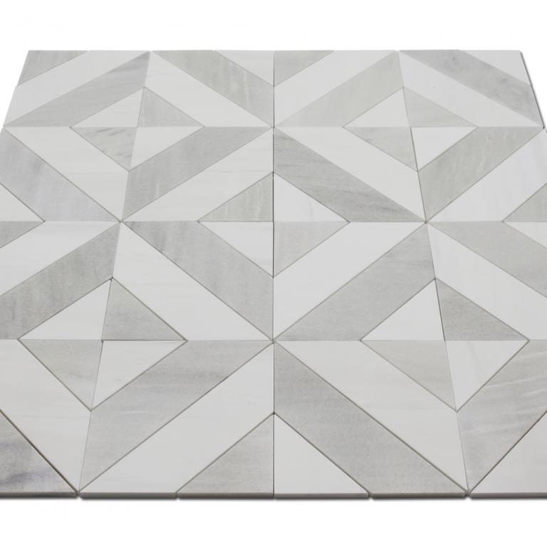 Tarmak-Usa-Stone-Collection-Artisan-Dolomite-White-8x8
