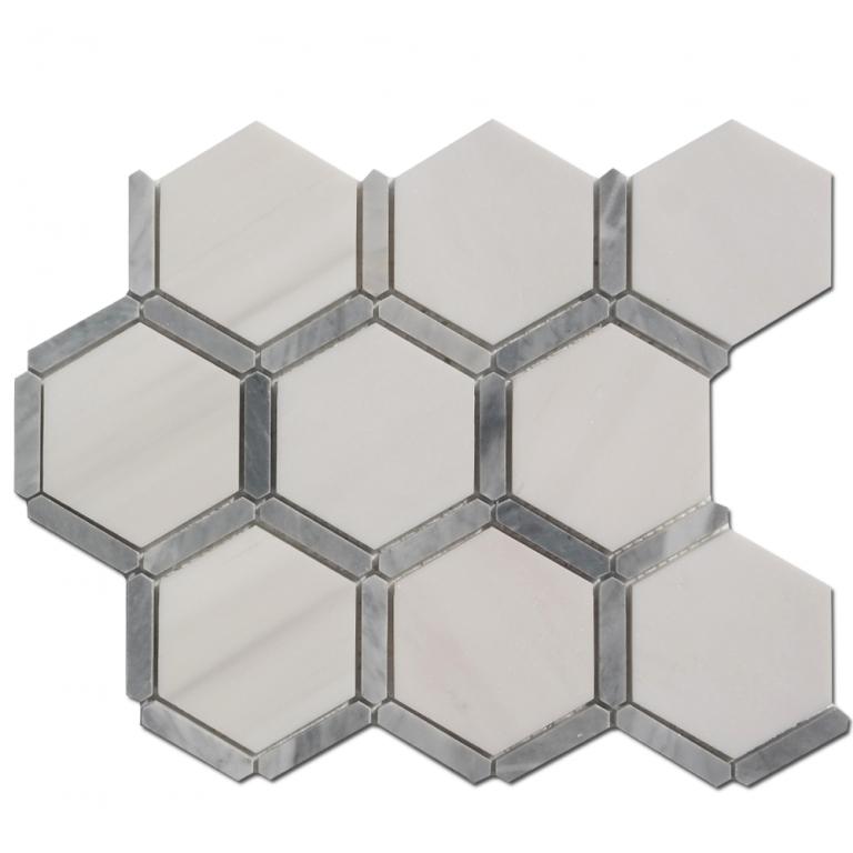 Tarmak-Usa-Stone-Collection-Sanibel-3-Honeycomb-Dolomite-Bardiglio-lt