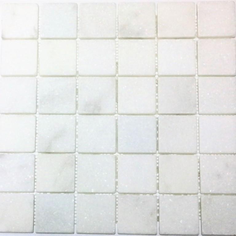 Tarmak-Usa-Stone-Mosaics-Milas-White-2x2.jpg