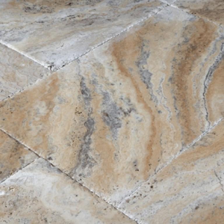 Tarmak-Usa-Stone-Pattern-Ariete-Pattern