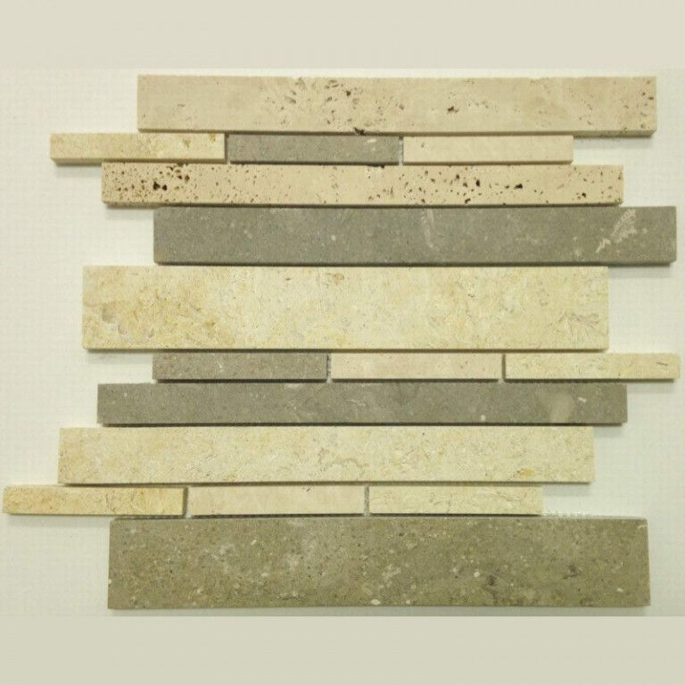 Tarmak-Usa-Stone-Mosaics-Linear-Ivory-J-Gold-and-Seagrass