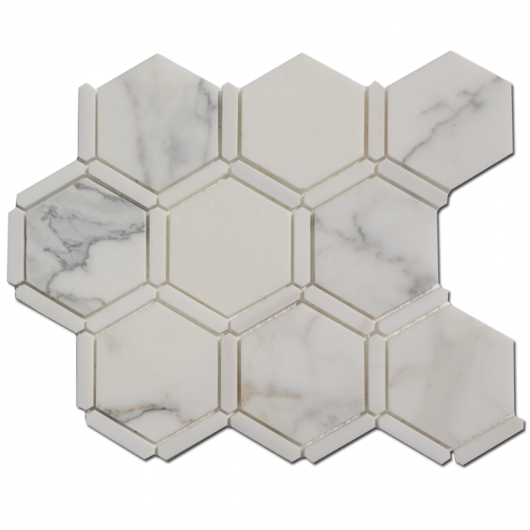 Tarmak-Usa-Stone-Collection-Sanibel-3-Honeycomb-Calacatta-Dolomite