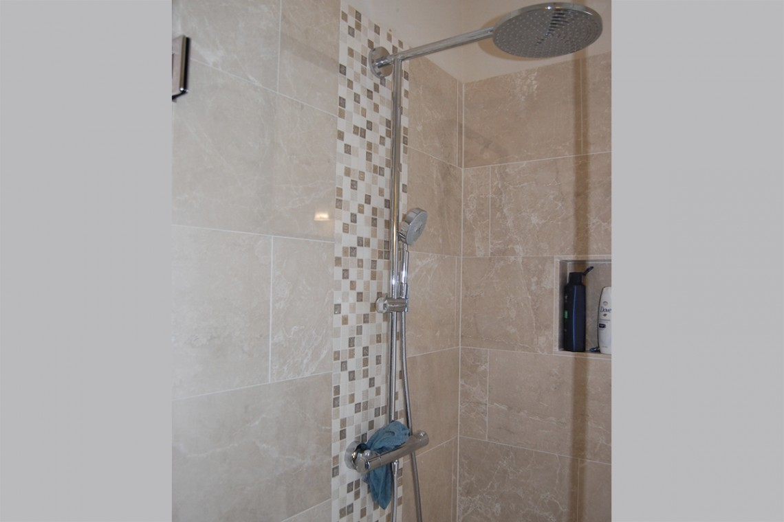 Tarmak-Usa-Stone-Marble-Botticino-Application-4-Shower
