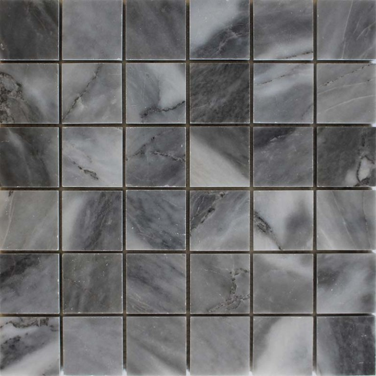 Tarmak-Usa-Stone-Mosaics-Bardiglio-2x2