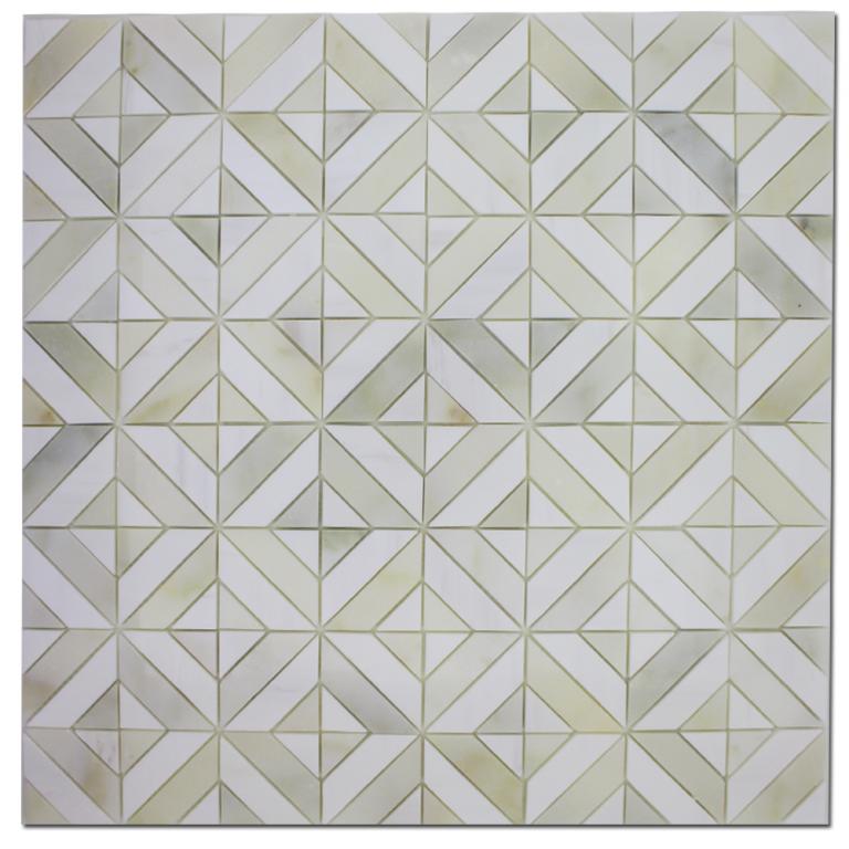Tarmak-Usa-Stone-Collection-Matrix-Bianco-Venato-Dolomite & Calacatta
