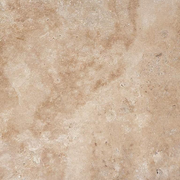Tarmak-Usa-Stone-Travertine-Kordelia
