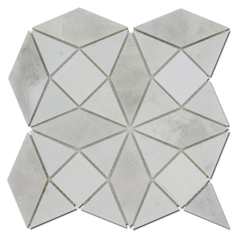 Tarmak-Usa-Stone-Collection-Kaleidoscope-Dolomite-White-Iceberg