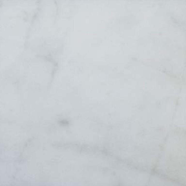Tarmak-Usa-Stone-Marble-Milas-White
