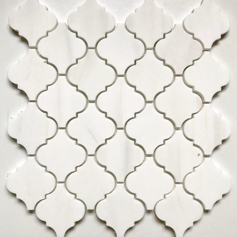 Tarmak-Usa-Stone-Collection-Arabesque-Bianco-Dolomite