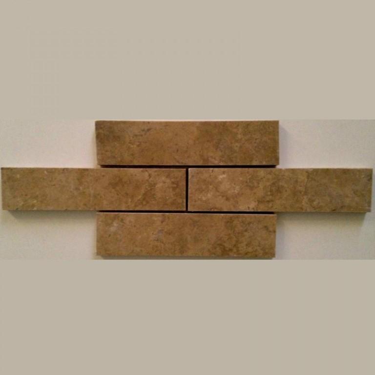 Tarmak-Usa-Stone-Mosaics-Noche-2x8