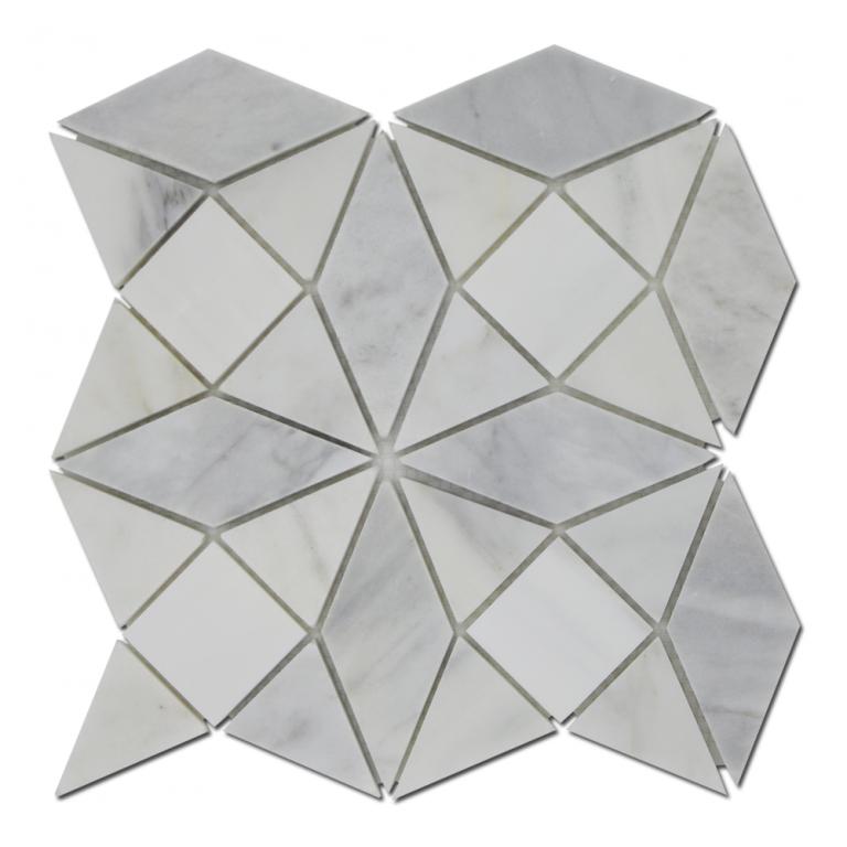 Tarmak-Usa-Stone-Collection-Kaleidoscope-Dolomite-ImperialWhite-Gray