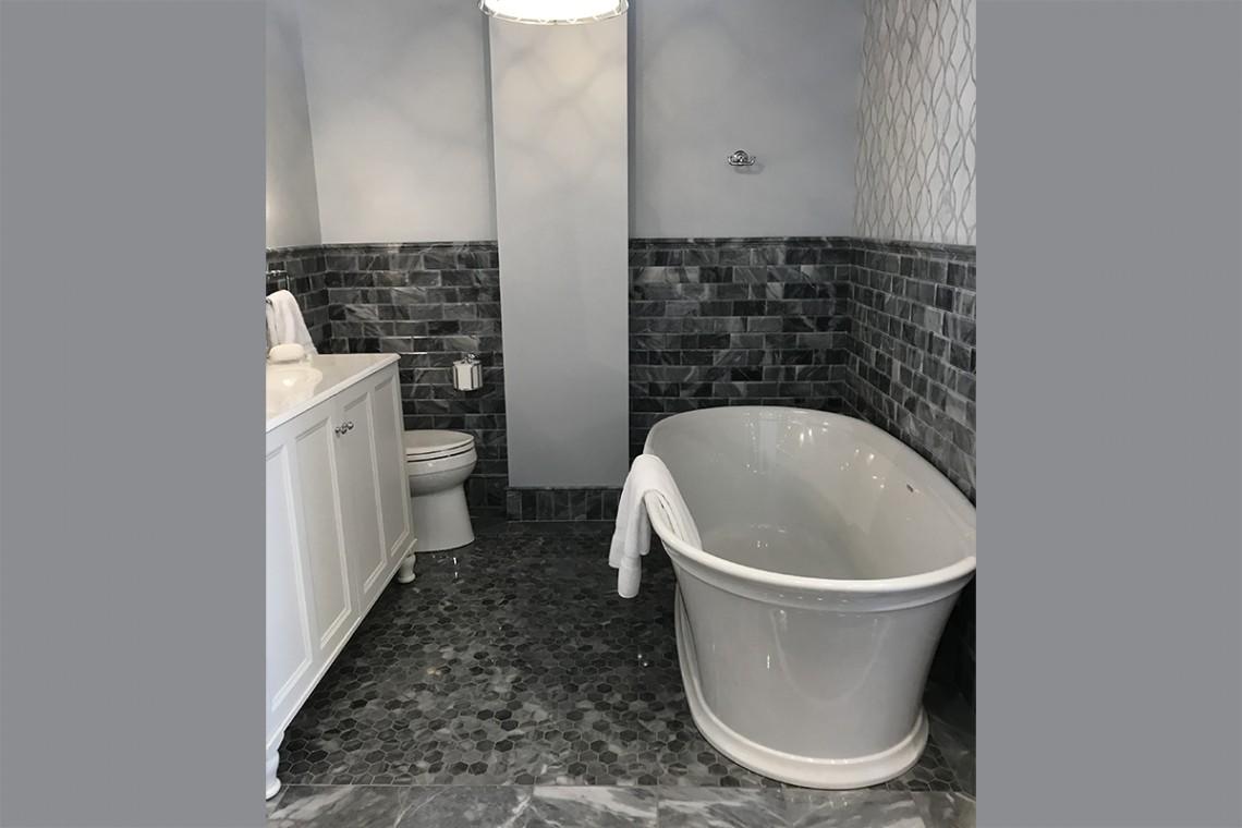 Tarmak-Usa-Stone-Marble-Bardiglio-Application-3-3x6-Deep-Bevel