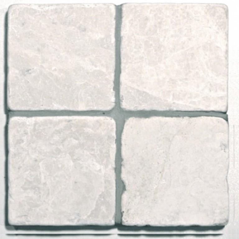 Tarmak-Usa-Stone-Tumbled-Botticino-Tumbled
