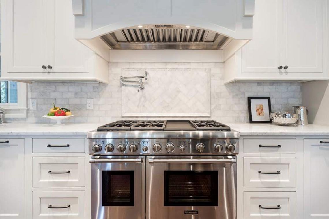 Tarmak-Usa-Stone-Marble-Milas-White-Application-2-3x6-Honed-3