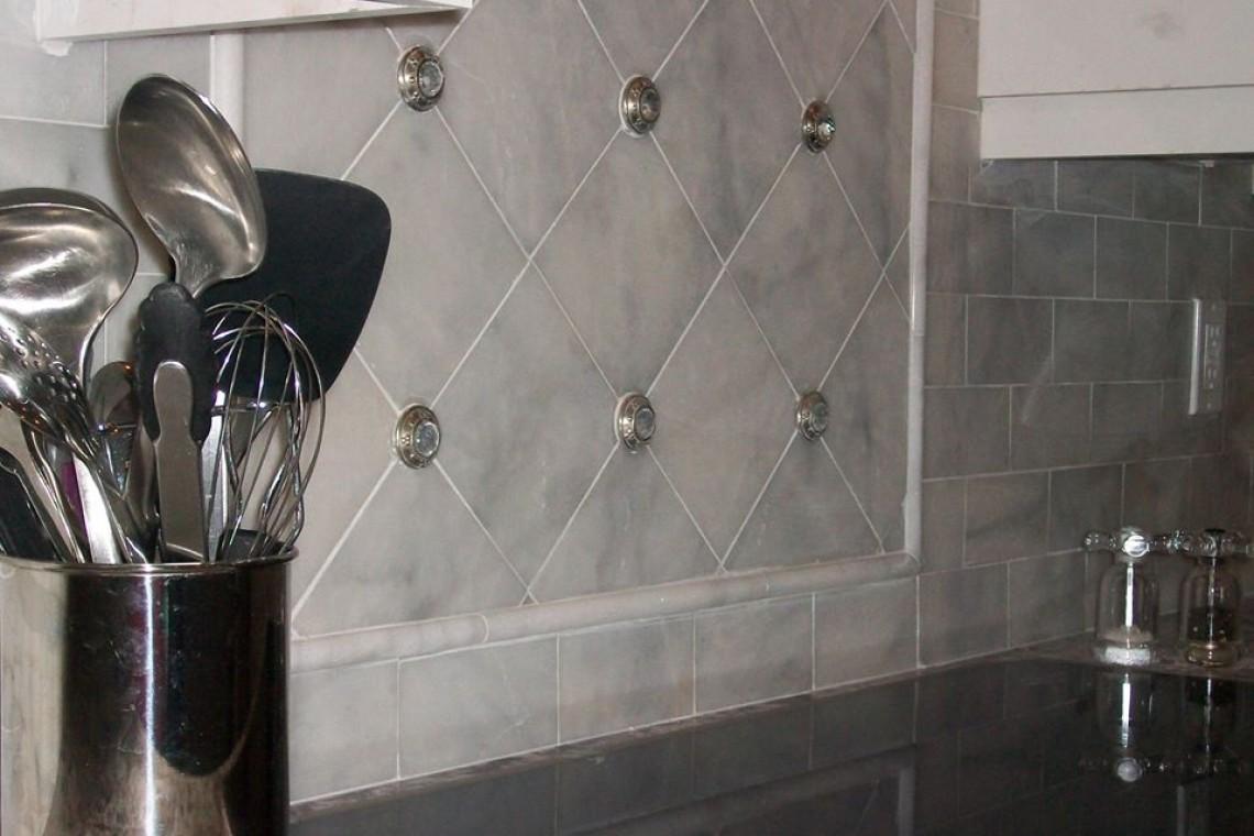Tarmak-Usa-Stone-Marble-Milas-White-Application-3-3x6-Honed