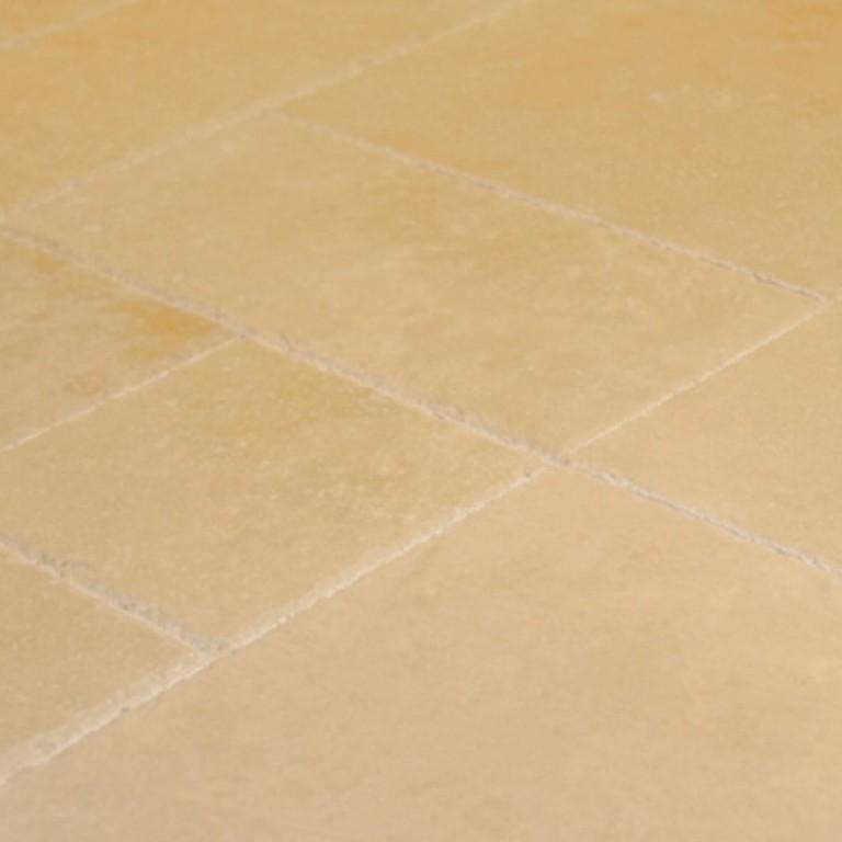 Tarmak-Usa-Stone-Pattern-Mediterranean-Pattern