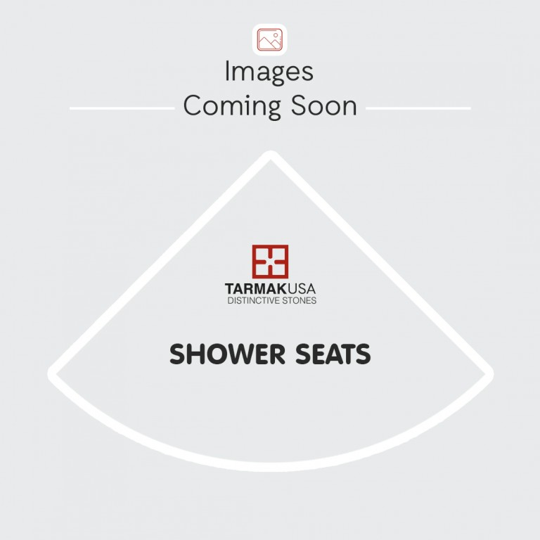 Tarmak Usa - Shower Seat - ImagesComing soon