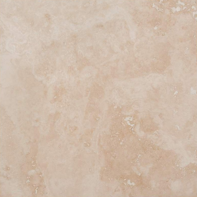 Tarmak-Usa-Stone-Travertine-Ivory
