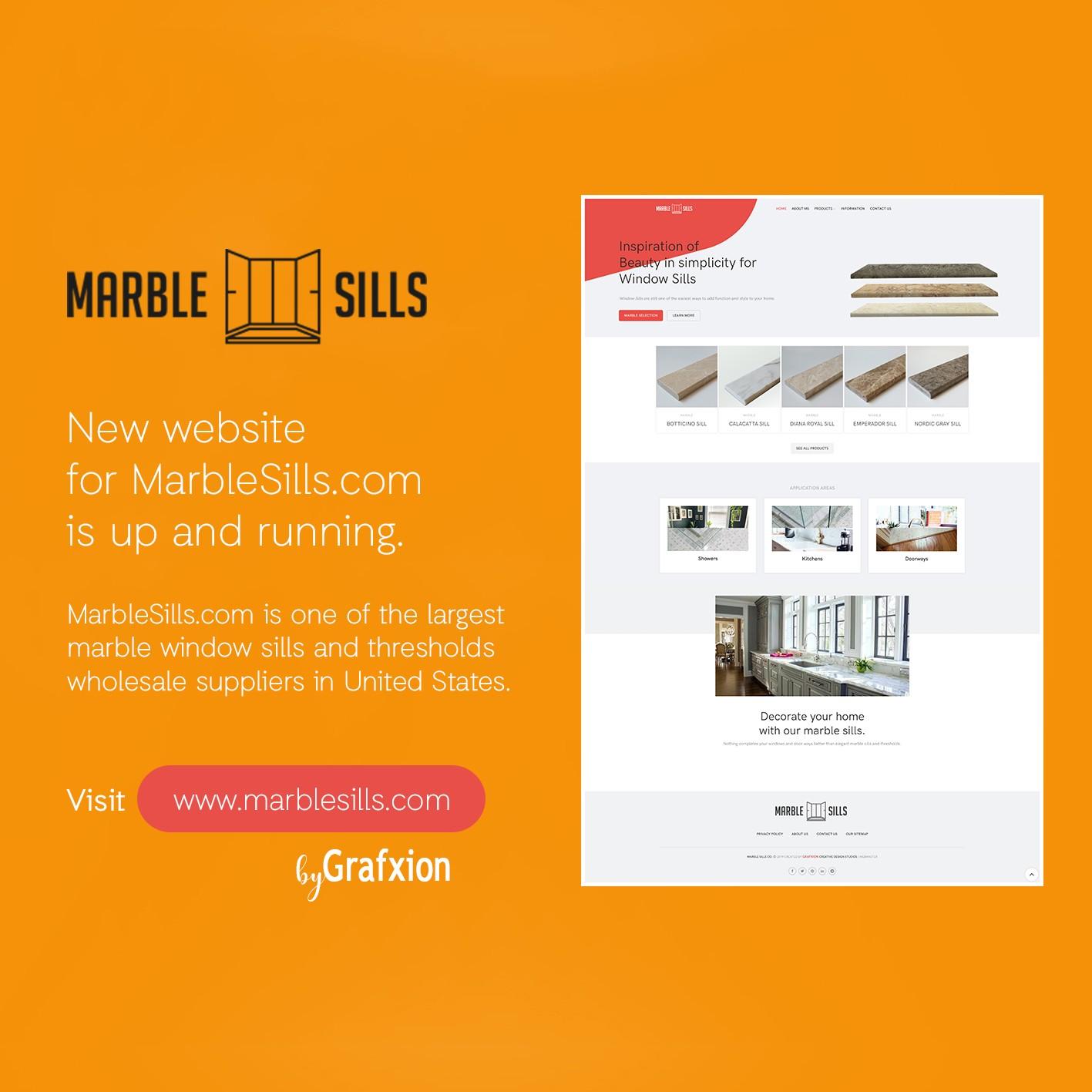 Grafxion-Client-MarbleSillsCom