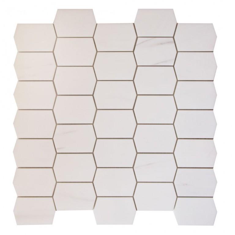 Tarmak-Usa-Stone-Mosaics-Picket-Bianco-Venato