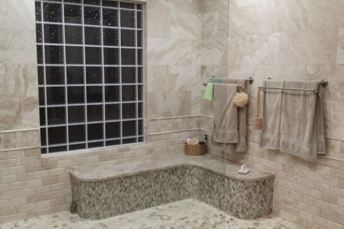 Tarmak-Usa-Stone-Marble-Karya-Royal-Application-5