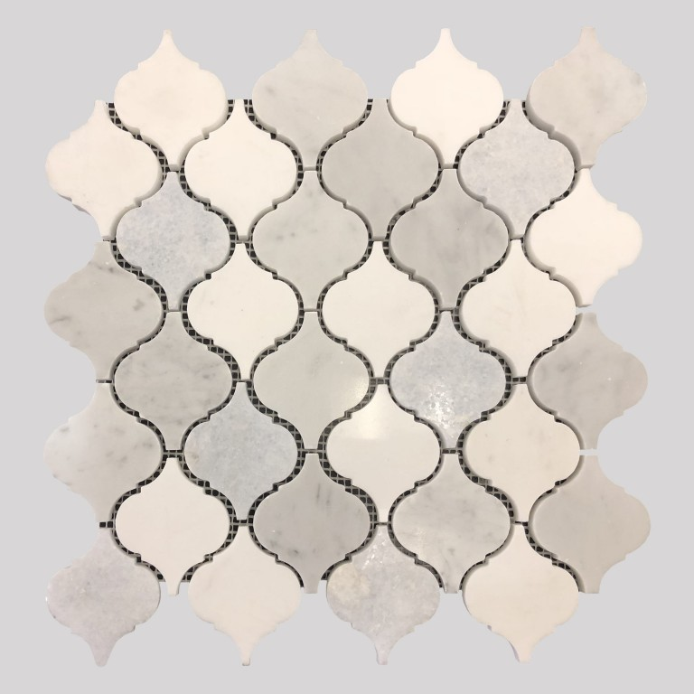 Tarmak-Usa-Stone-Collection-Arabesque-Bianco-Carrara-Bianco-Dolomite-Blue Celeste-min